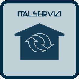 Italservizi - Savignano (Forlì-Cesena)